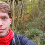 Hiking Bürenbruch