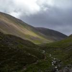 Scotland 2015 – Day 2