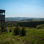 Hiking Schelke