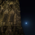 Two pics from cologne
